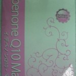 "Featured on ""Ladies First"" : Idebenone Q10 Mask"