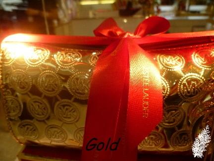 Estee Lauder Holiday Sets, Estee Lauder Michael Kors Sets  Junipers
