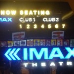 Malaysia's First Digital IMAX® Theatre Launched At TGV Sunway Pyramid