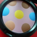 Seeing Spots In MAC's Beth Ditto Collection