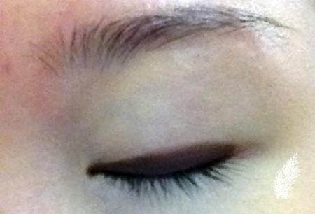 kate-eyeliner-rt
