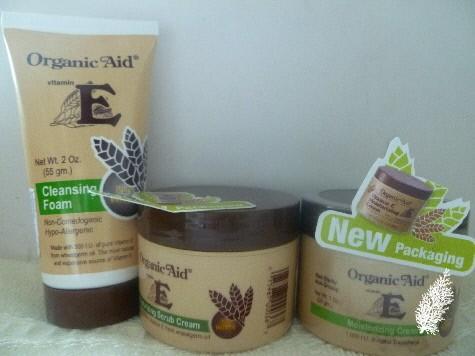 Consumer Reports Natural Vitamin Reviews