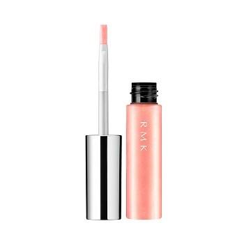 RMK Gloss Lips N EX-05