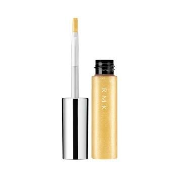 RMK Gloss Lips N EX-06