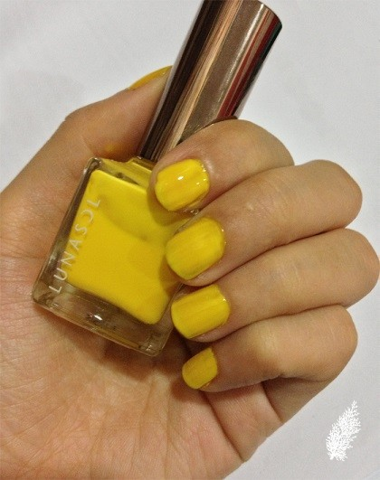 lunasol-nail-finish-n-vivid-yellow-ex-12