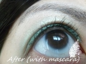 after-with-mascara-300x224