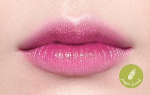 270285523 LANEIGE K-secret Cushion Tint #2 Strawberry Pink_lip