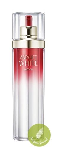 astalift_white_lotion_cutout1031