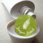 Guest Review : Hada Labo Air BB Cream