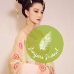 Assassinations, Backstabbing & Concubines : Wu Zetian