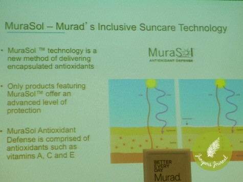 faire un masque naturel contre les points noirs 2015. Black Bedroom Furniture Sets. Home Design Ideas