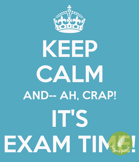 keep-calm-and-ah-crap-it-s-exam-time