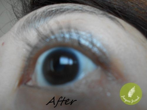 after-false-lash-e1467531152173