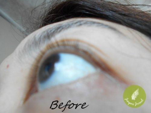 before-false-lash-e1467531129225