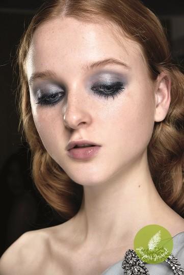MAC Spring Summer 2016 Makeup Trends