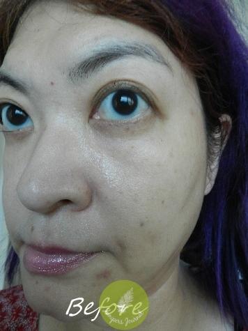 before-phyformula