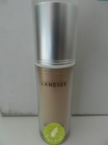 laneige-foundation
