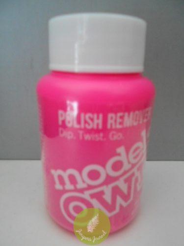 models-own