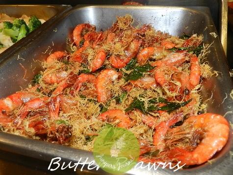 butter-prawns