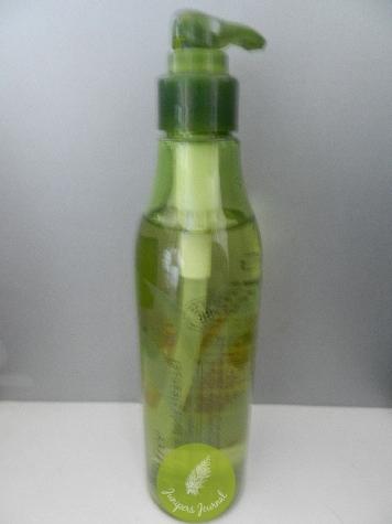 innisfree-green-tea-body-cleanser