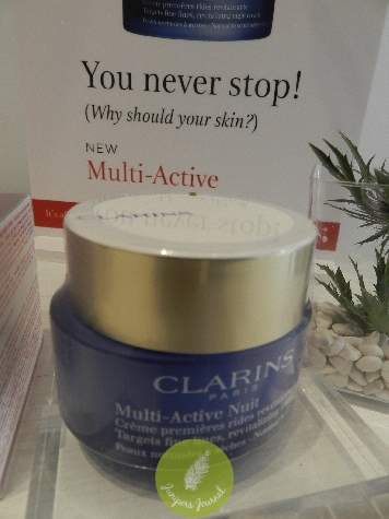 multi-active-nuit