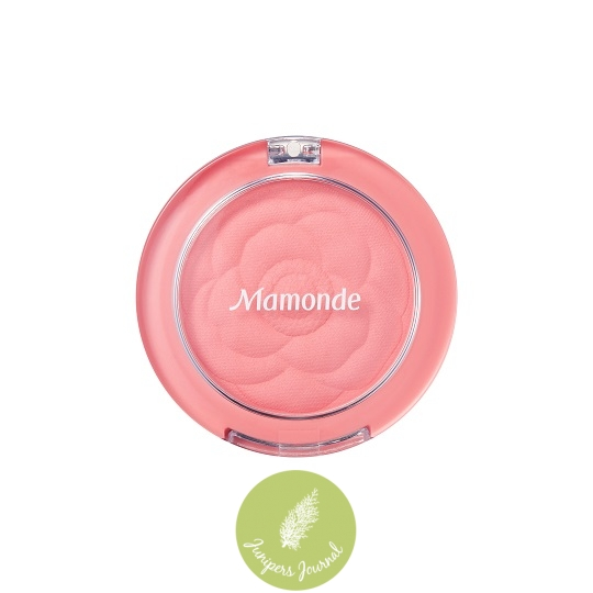 mamonde_flower_pop_blusher_3