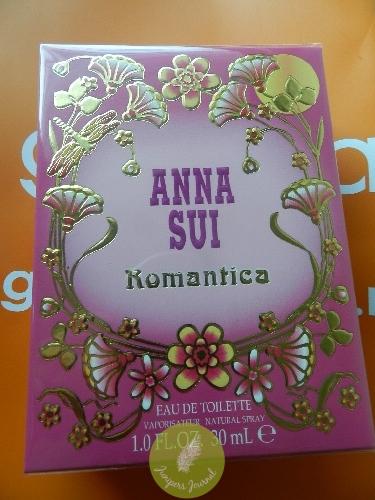 anna-sui-romantica-edt