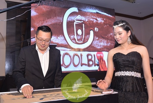 coolblog-launch-3