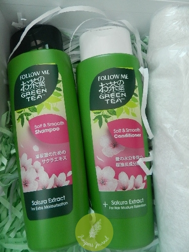 follow-me-green-tea-shampoo-and-conditioner