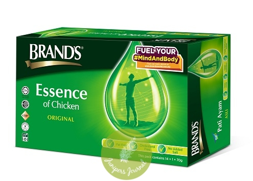 brands-essence-of-chicken-141-bottle-x-70g-promo-pack