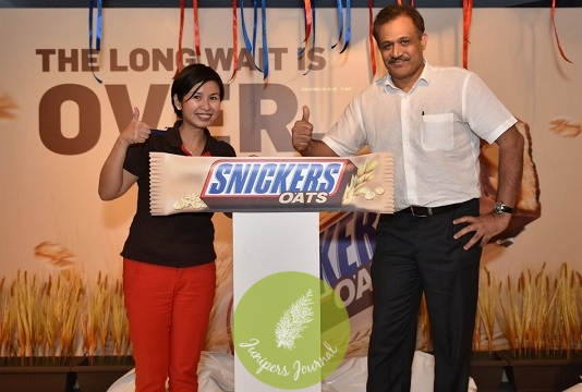 launch-of-snickers-oats-1b-2