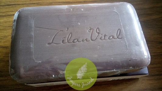 lelan-vital-moor-mud-beauty-bar