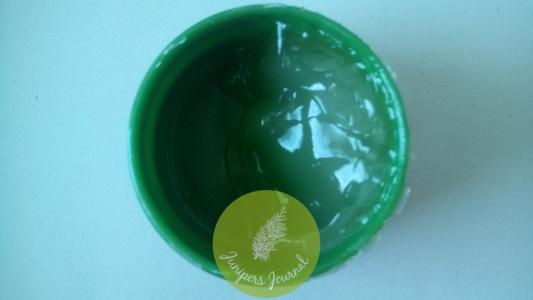 naruko-tea-tree-shine-control-blemish-clear-night-gelly