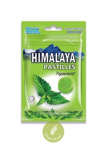 himalaya-pastilles-25g