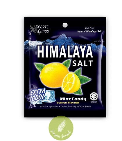 himalaya-salt-sports-candy