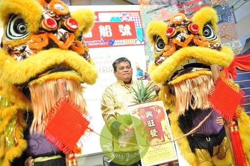 lion-dance-performance