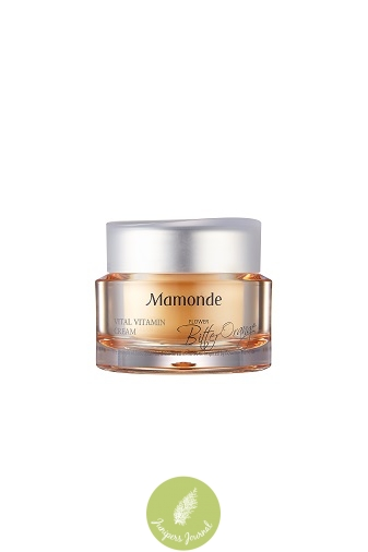 mamonde-vital-vitamin-cream