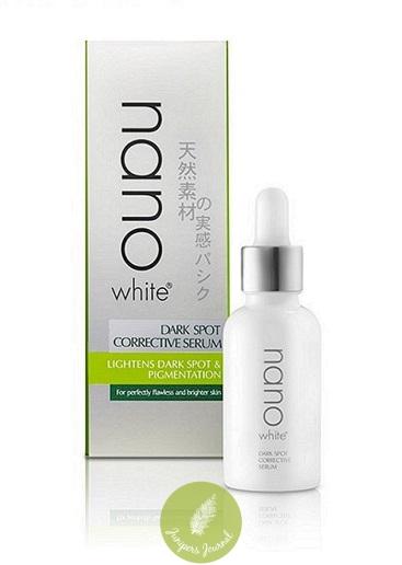 nano-white-dark-spot-corrective-serum