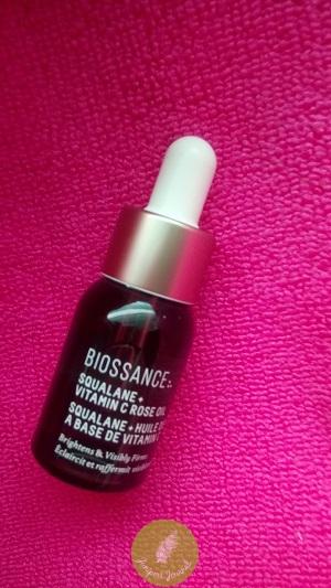 biossance-squalane-vitamin-c-rose-oil