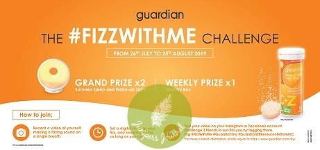 gdn_fizzwithme_challenge_01
