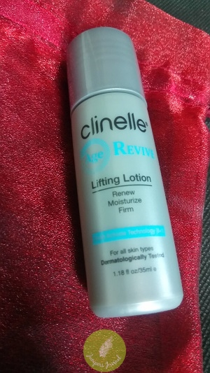 clinelle-age-revive-lifting-lotion
