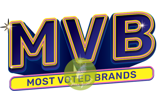 mvb-2019-icon