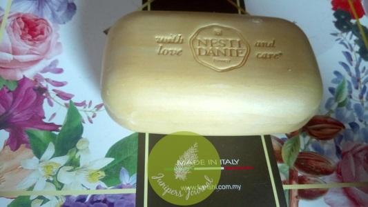 nesti-dante-gold-60th-anniversary-soap