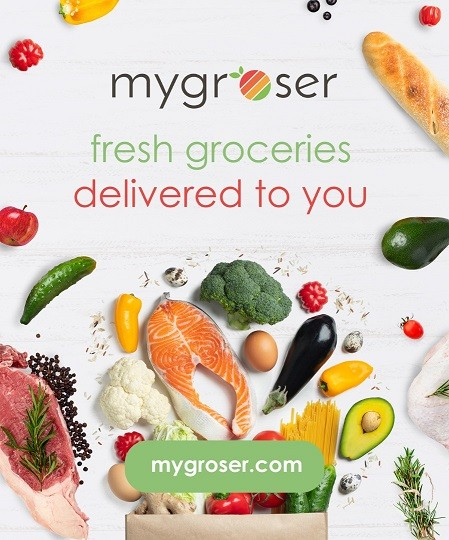 fresh-groceries-delivered-to-you-mygroser