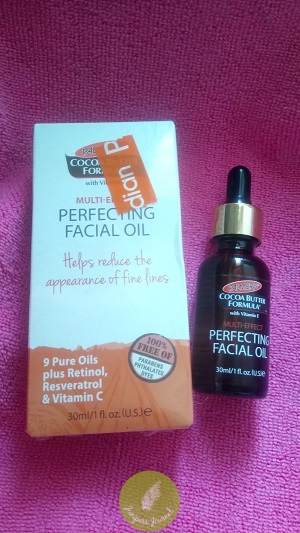 palmers-cocoa-butter-multi-effect-perfecting-facial-oil