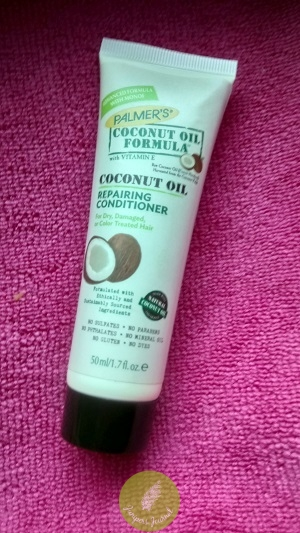 palmers-repairing-conditioner-coconut-oil