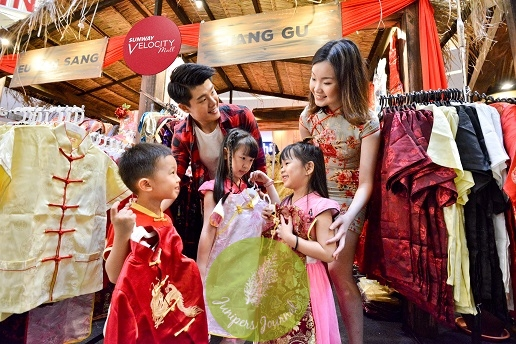 find-all-you-need-for-a-fashionable-lunar-new-year-at-sunway-velocity-mall