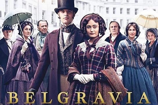 belgravia-image