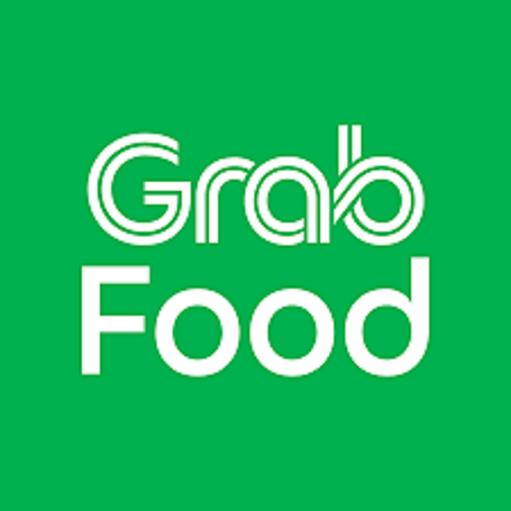 grab-food