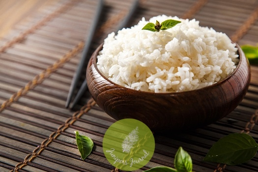 coconut-pandan-rice